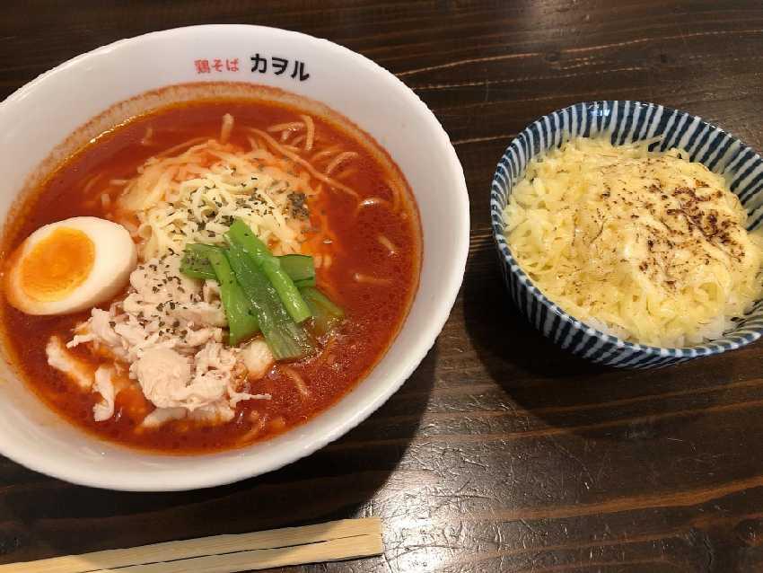 f:id:yoshimamo:20190422154933j:plain