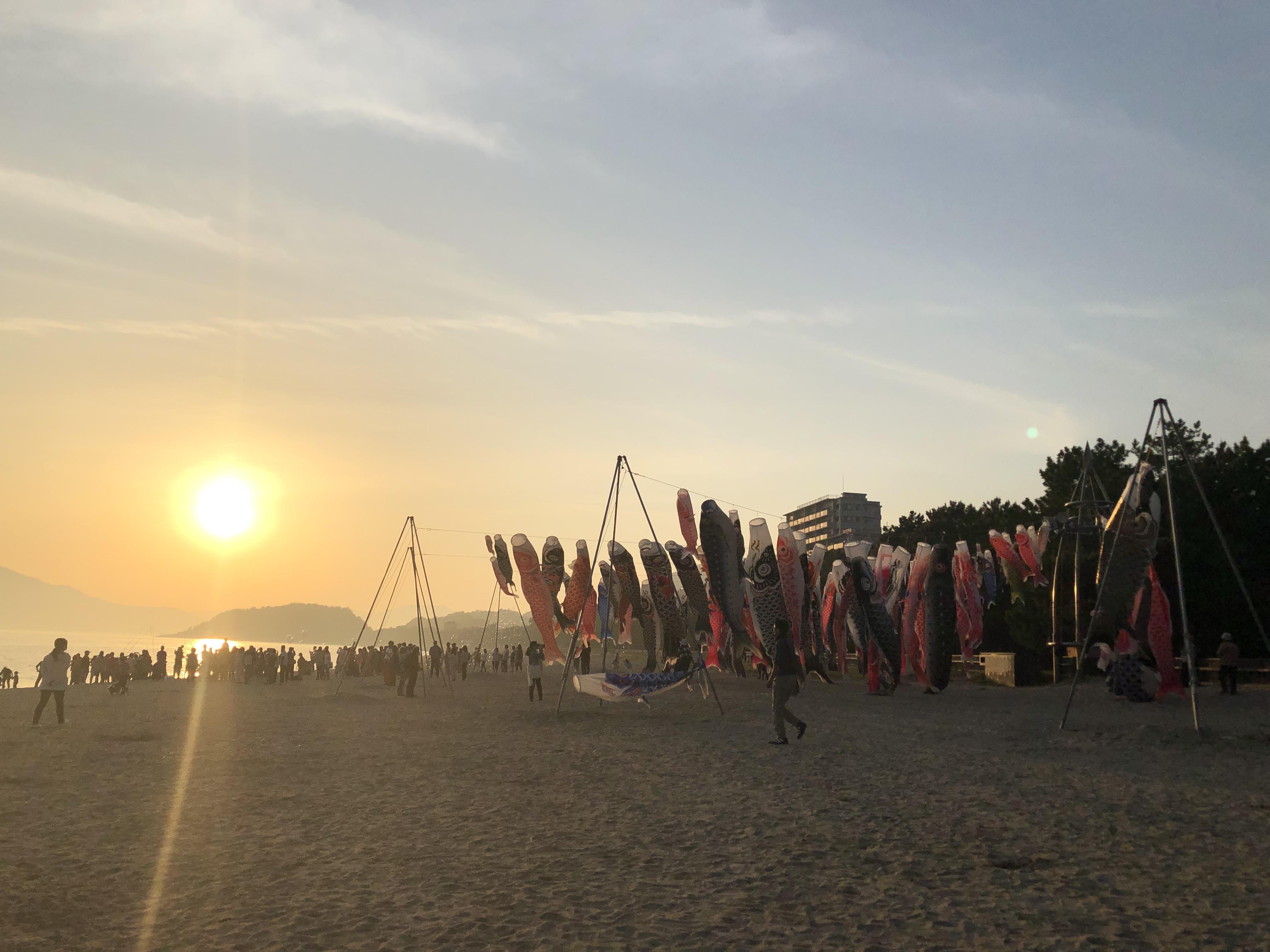 f:id:yoshimamo:20190503174733j:plain