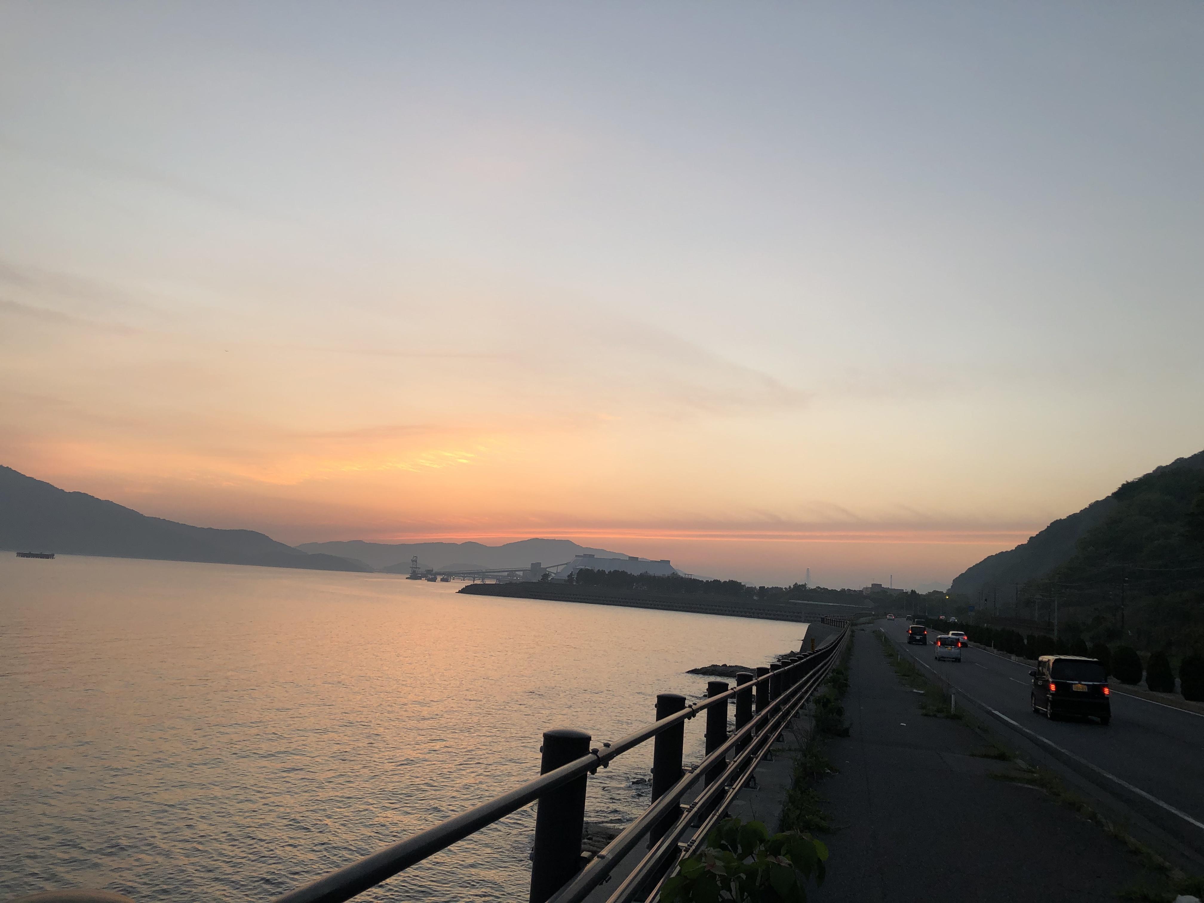 f:id:yoshimamo:20190503174915j:plain