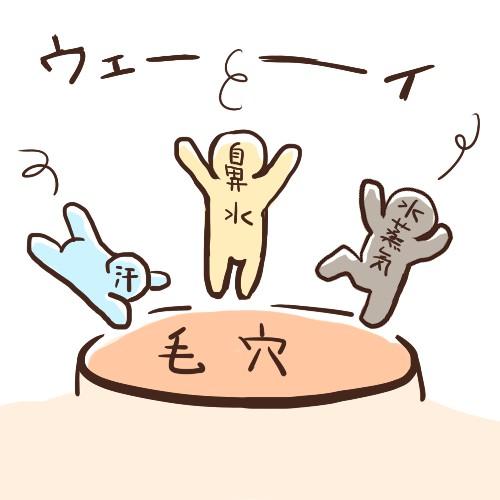 f:id:yoshimamo:20190902183032j:plain