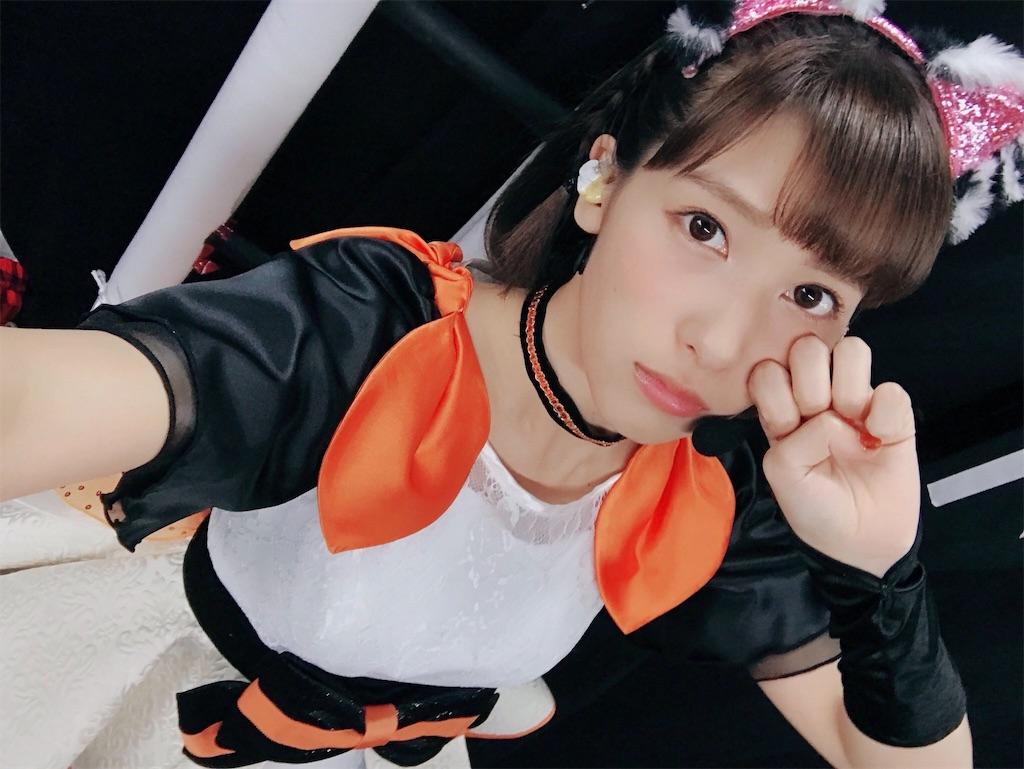 f:id:yoshimaru_poke:20171012124030j:image