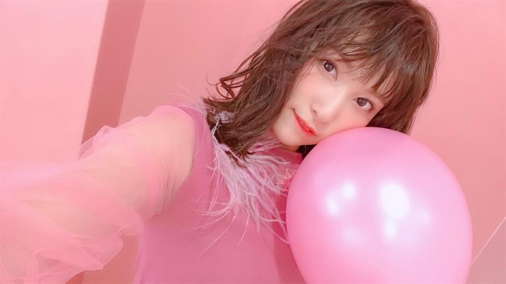 f:id:yoshimaru_poke:20190515164415j:image