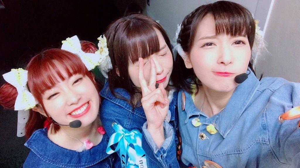 f:id:yoshimaru_poke:20190612181229j:image