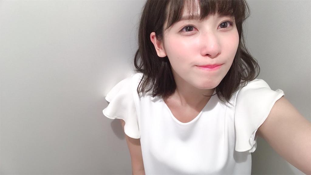 f:id:yoshimaru_poke:20190618062553j:image