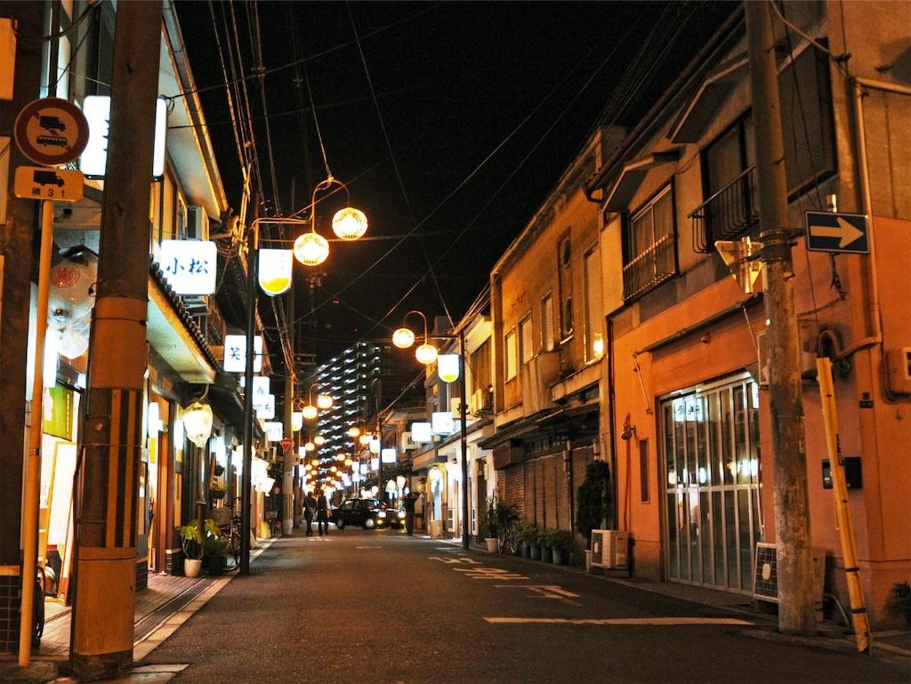 f:id:yoshimaru_poke:20200927205918j:image