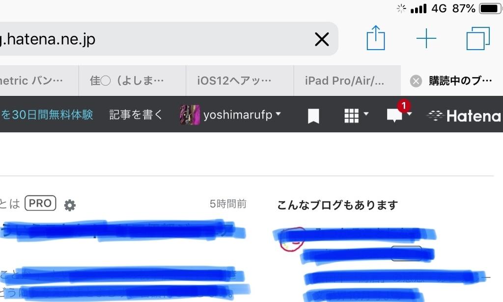 f:id:yoshimarufp:20181006222104j:plain