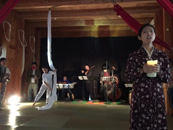f:id:yoshimatsu-akira:20171213132624j:plain