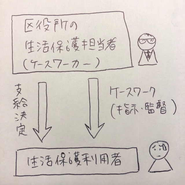 f:id:yoshimi_deluxe:20181123064830j:plain