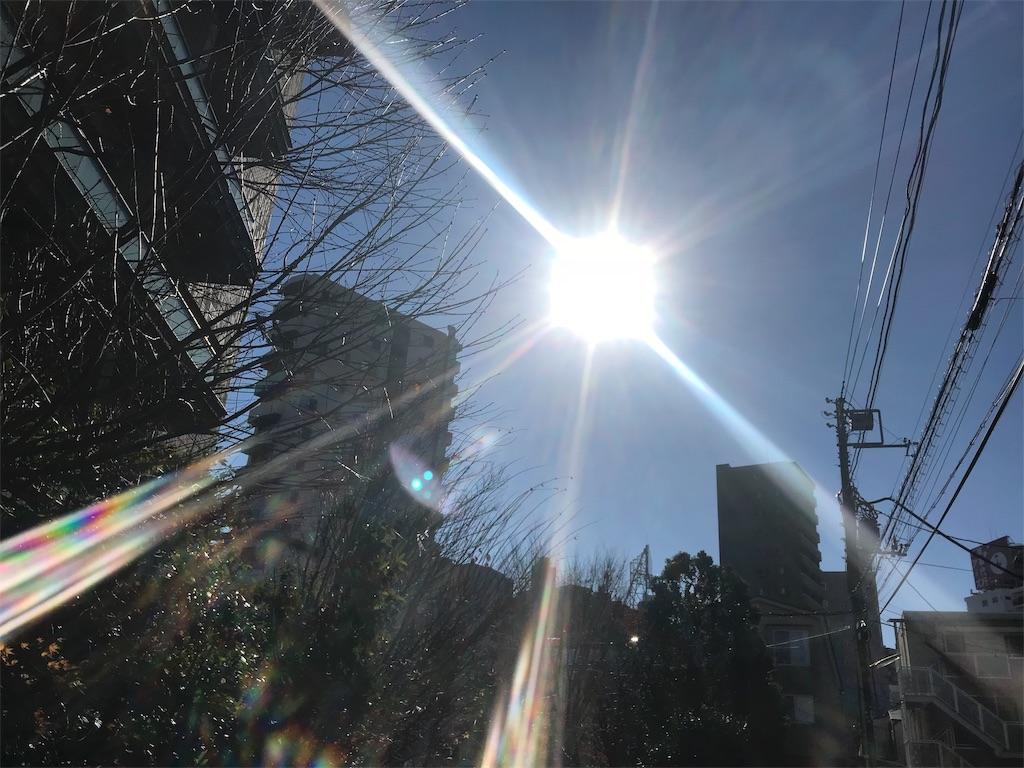 f:id:yoshimi_honest:20190113150138j:image