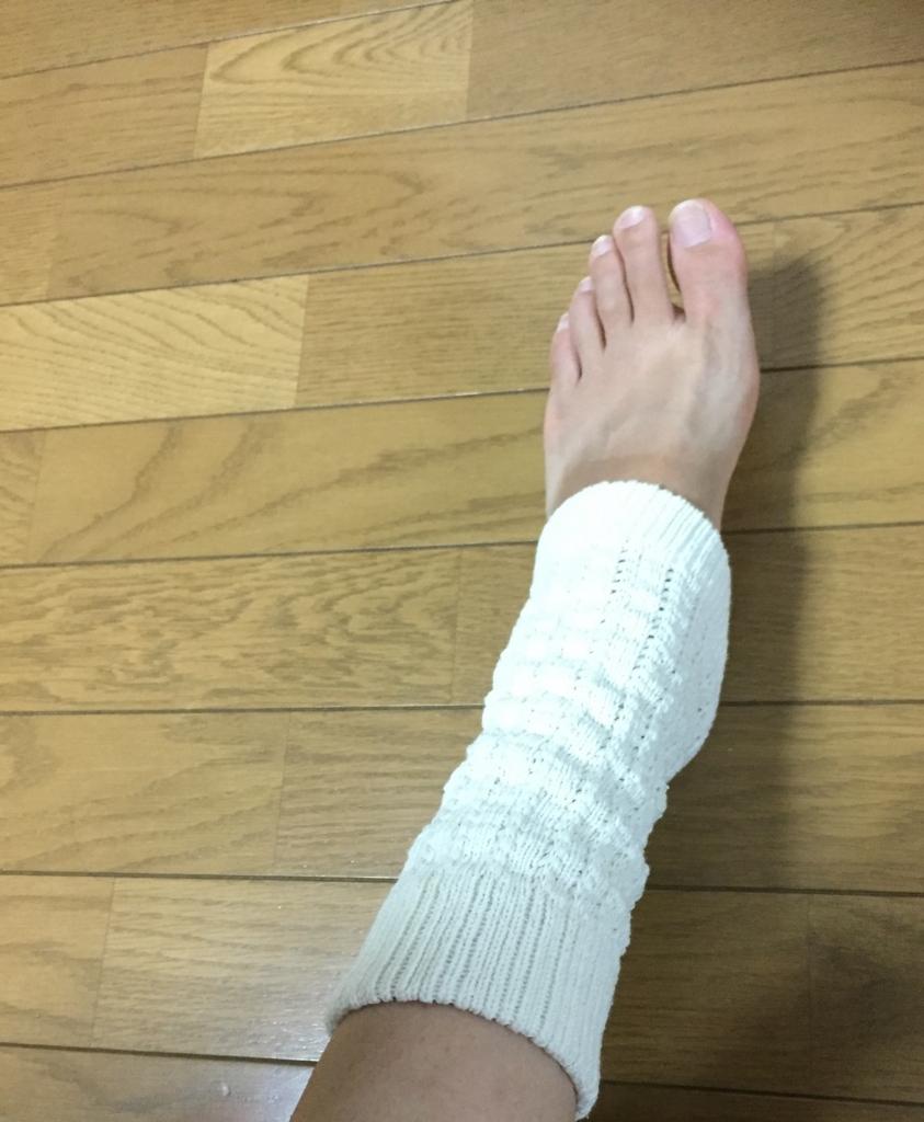 f:id:yoshimiaizawa:20170720171421j:plain