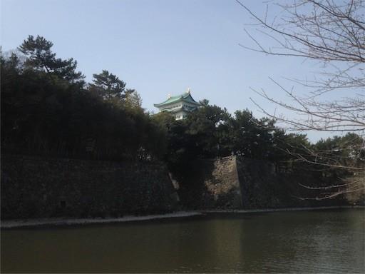 f:id:yoshimie:20170318175600j:image