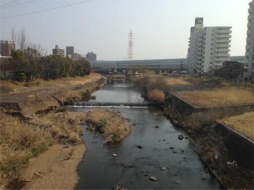 f:id:yoshimie:20170319125302j:image