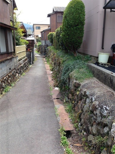 f:id:yoshimie:20170407095334j:image