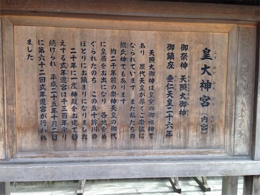 f:id:yoshimie:20170407095412j:image