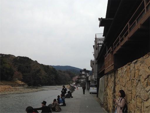 f:id:yoshimie:20170407095830j:image