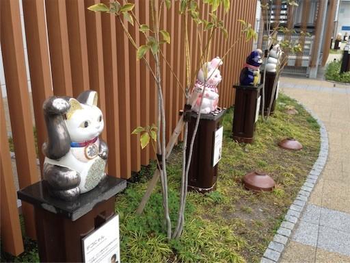f:id:yoshimie:20170409165525j:image