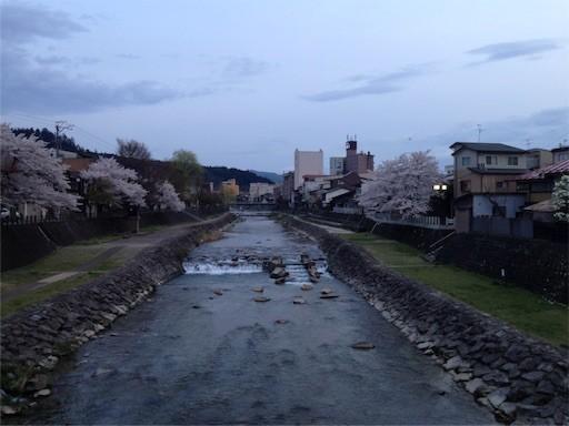 f:id:yoshimie:20170426053142j:image