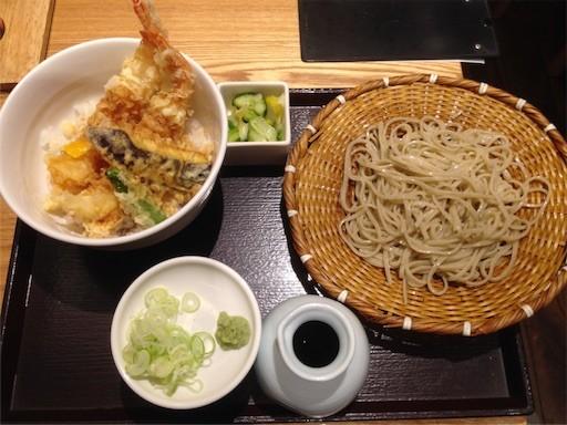 f:id:yoshimie:20170503061439j:image