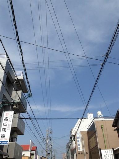 f:id:yoshimie:20170514234308j:image