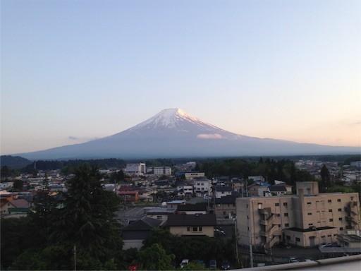 f:id:yoshimie:20170521163740j:image