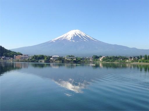 f:id:yoshimie:20170521164352j:image