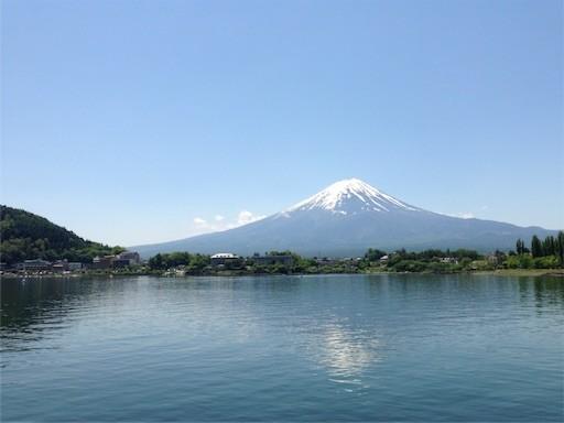 f:id:yoshimie:20170521171417j:image