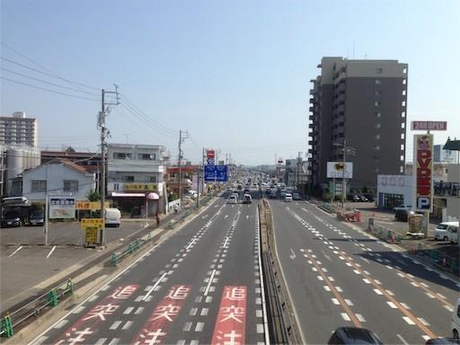 f:id:yoshimie:20170611200759j:image