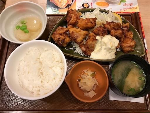 f:id:yoshimie:20170819122350j:image
