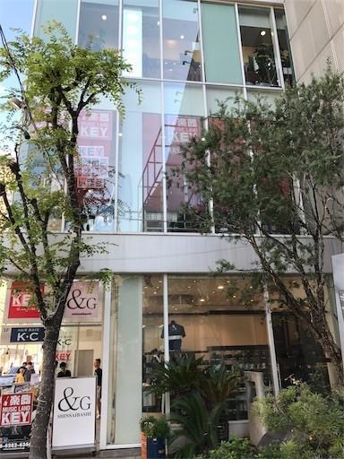 f:id:yoshimie:20170918173041j:image