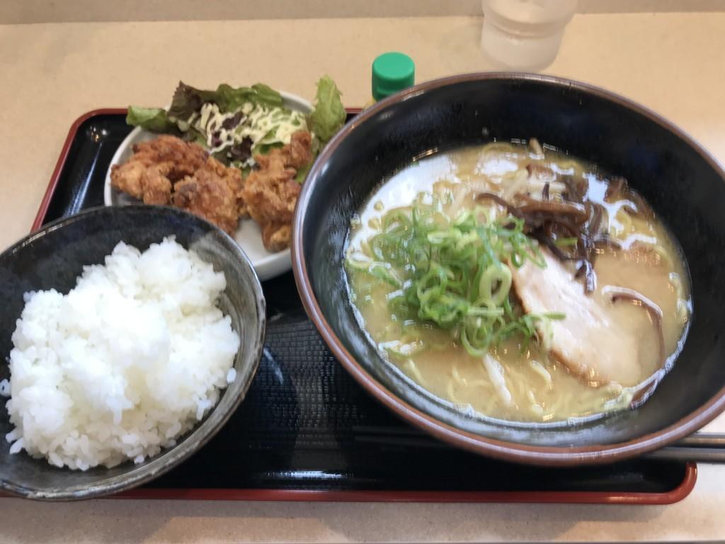 f:id:yoshimie:20170928114705j:plain