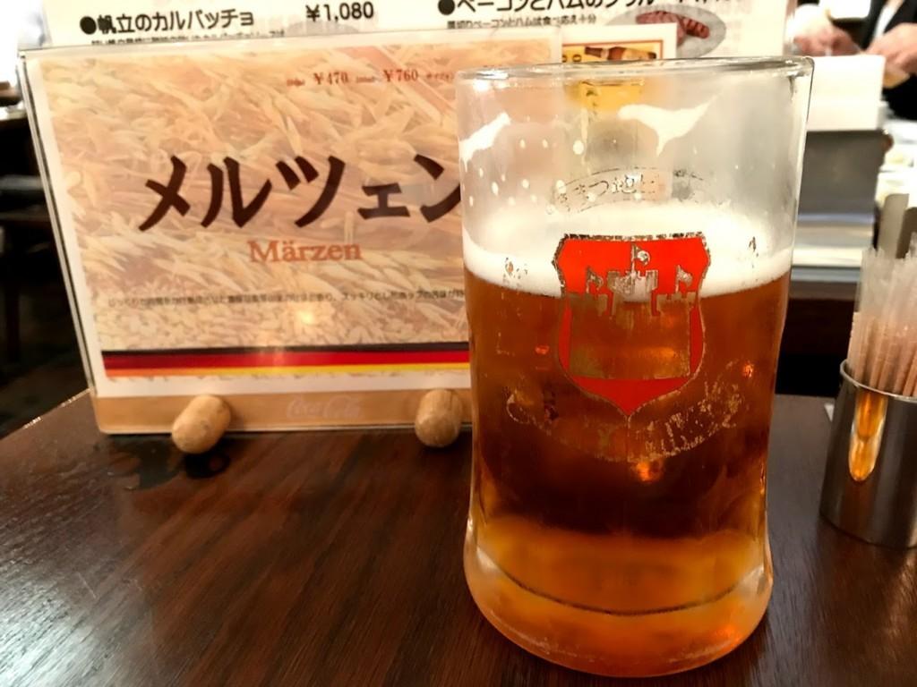 f:id:yoshimie:20171015182400j:plain