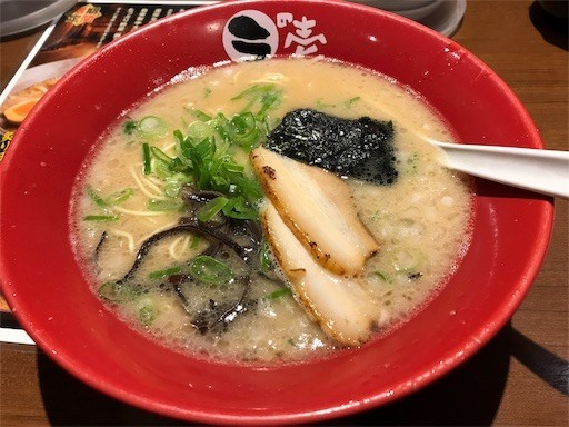 f:id:yoshimie:20171203212541j:image