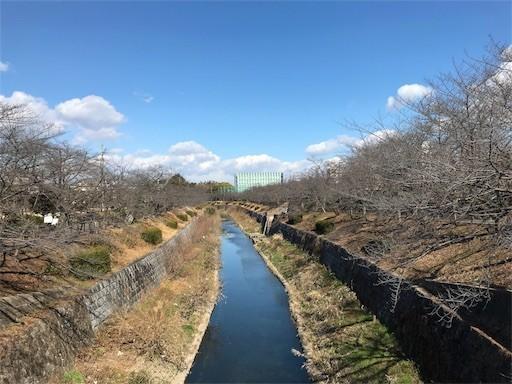 f:id:yoshimie:20180204210026j:image