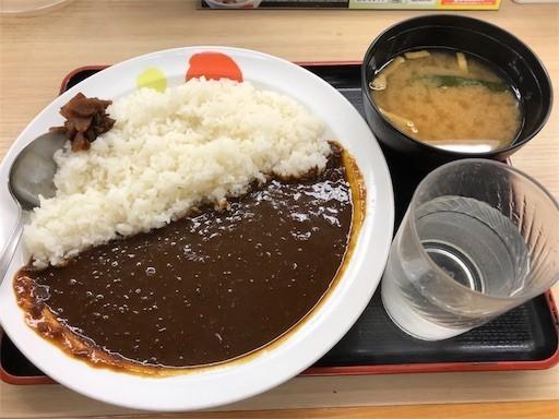 f:id:yoshimie:20180225174621j:image