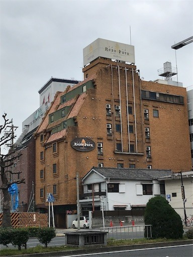 f:id:yoshimie:20180310081725j:image