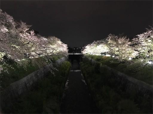 f:id:yoshimie:20180406072547j:image