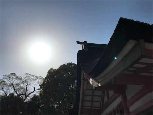f:id:yoshimie:20180420144529j:image