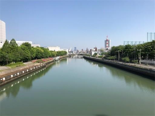 f:id:yoshimie:20180429174044j:image