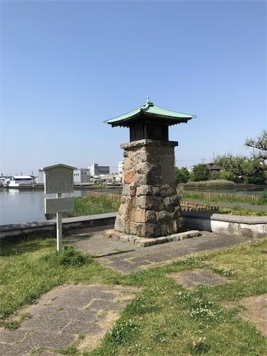 f:id:yoshimie:20180429174209j:image