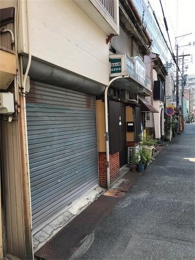 f:id:yoshimie:20180429175221j:image