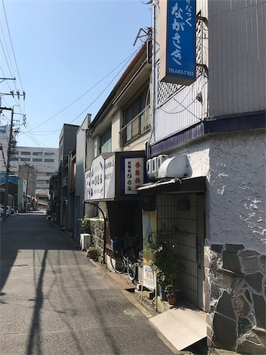 f:id:yoshimie:20180429175237j:image