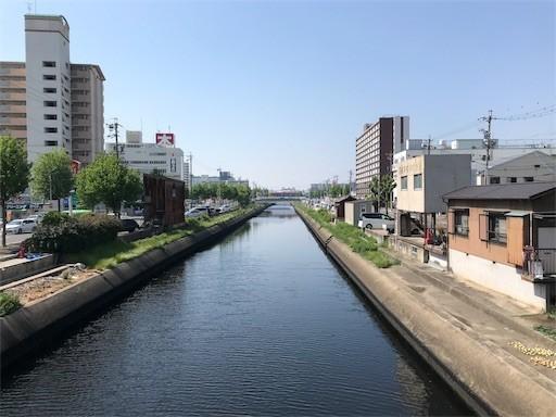 f:id:yoshimie:20180429175335j:image