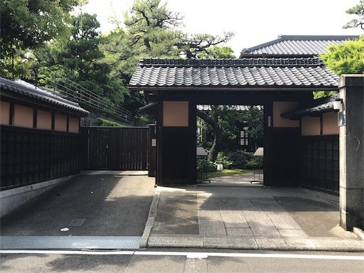 f:id:yoshimie:20180512104245j:image