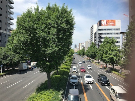 f:id:yoshimie:20180512104333j:image