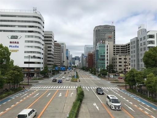 f:id:yoshimie:20180520212836j:image