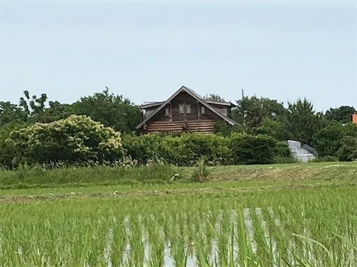 f:id:yoshimie:20180602092456j:image