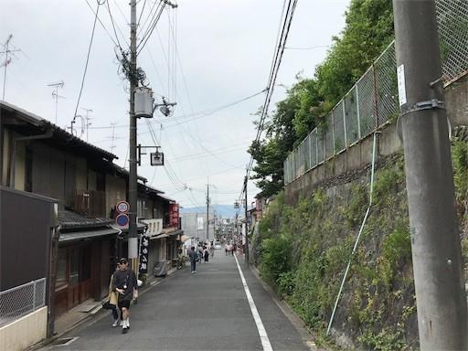 f:id:yoshimie:20180603090637j:image
