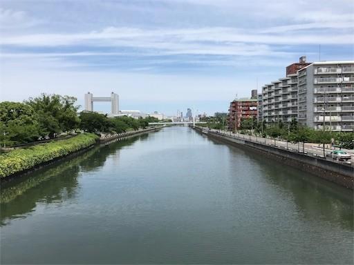 f:id:yoshimie:20180622193208j:image