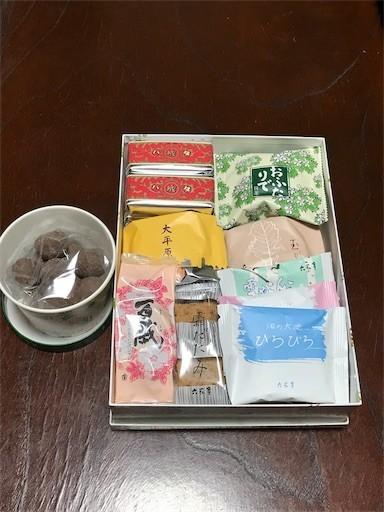 f:id:yoshimie:20181018082853j:image