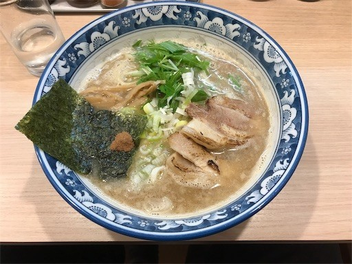 f:id:yoshimie:20181222090531j:image